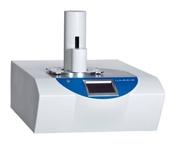 Resim DSC PT1000 - Diferansiyel Taramalı Kalorimetri