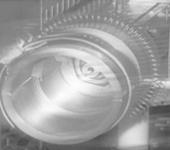 Resim Gelişmiş Gaz Analizörü - FTIR (EGA)