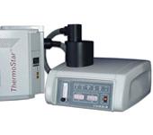Resim Gelişmiş Gaz Analizörü - QMS (EGA)