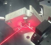 Resim TF-LFA İnce Film Lazer Flaş (Termal iletkenlik/Yayılım)