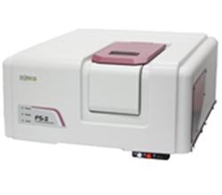 Resim FluoroMate FS-2 - Floresans Spektrometre