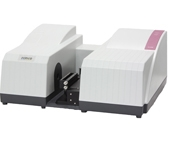 Resim S-3100 UV-Vis Spektrofotometre
