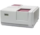 Resim  Neosys 2000 Double Beam UV-Vis Spektrofotometre