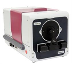Resim ColorMate - Renk Spektrofotometresi