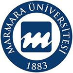 Marmara Üniversitesi Metalurji ve Malzeme
