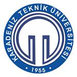Karadeniz Teknik Üniversitesi