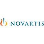 Novartis İlaç