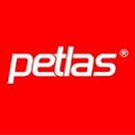 Petlas Plastik A.Ş.