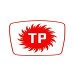 Türk Petrolleri A.Ş.