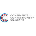 Continental Confectionery Company Gıda San. ve Tic.