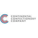 Continental Confectionery Company Gıda San. ve Tic.