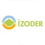 İZODER (Isı Su Ses ve Yangın Yalıtımcıları Derneği)