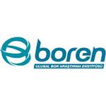 BOREN (Ulusal Bor Araştırma Enstitüsü)