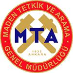 MTA Genel Müdürlüğü