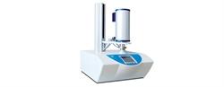 Resim DTA PT1600 - Diferansiyel Termal Analiz