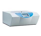 Resim STA PT1000 TG-DSC (STA Simultane Termal Analiz)