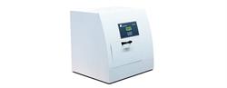Resim Heat Flow Meter - İzolasyon malzemelerinin termal iletkenlik testi