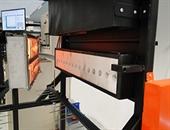 Resim IMO 12-Yatay Yanma ve Alev Alma Test Cihazı