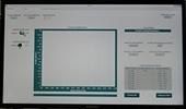 Resim Win SPK-Ölçüm ve Analiz Yazılımı