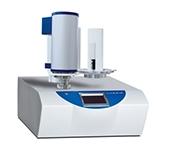 Resim DSC PT1600 – Diferansiyel Taramalı Kalorimetri