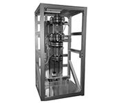 Resim L75 / HP  Yüksek Basınçlı Dilatometre