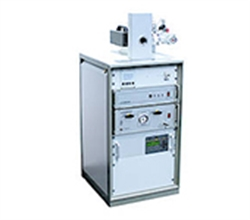 Resim L75 / Lazer (DIL Dilatometer)