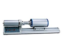 Resim L75 PT Yatay Dilatometre (DIL Dilatometre)