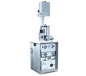Resim L78 / RITA (DIL Dilatometer)