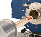 Resim L76 Platinyum Serisi (DIL Dilatometre)