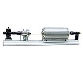 Resim L74 / Optik (DIL Dilatometer)